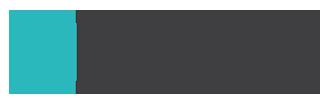 Adnil - logotyp ver 4