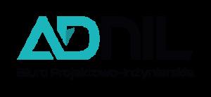 Adnil Usługi Projektowo - Budowalne